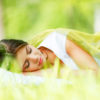 How to harmonize your sleep?